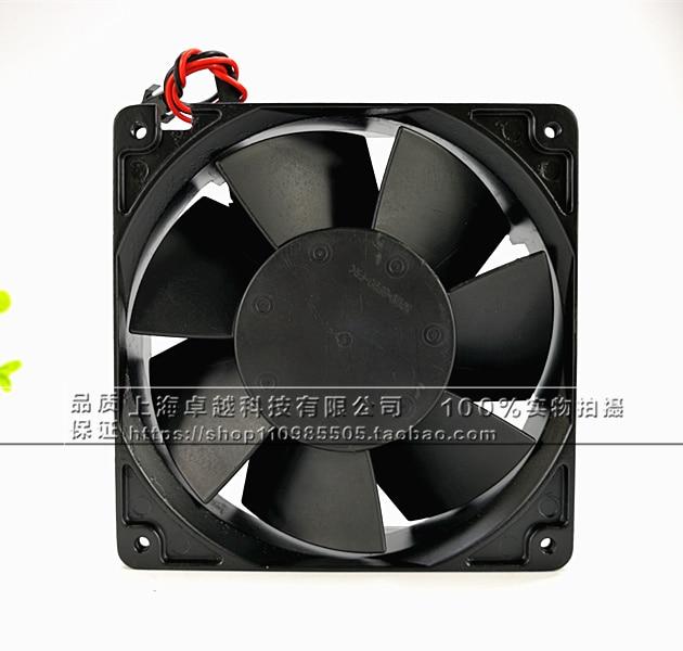 New Original 4715SL-05W-B60 24V 1.20A 120 * 120 * 38 Waterproof Fan