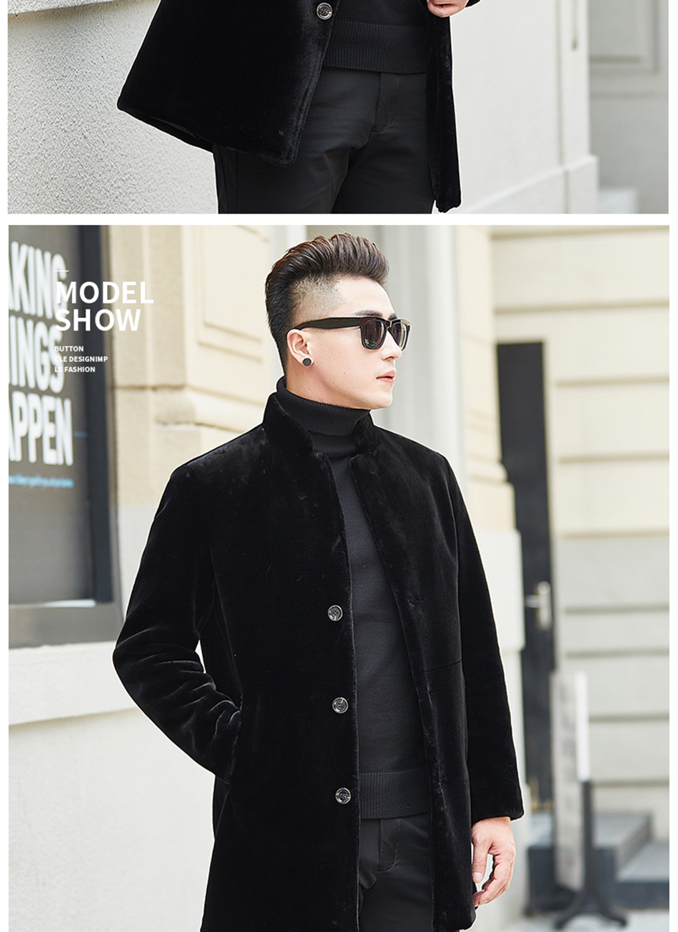 fur coat (10)