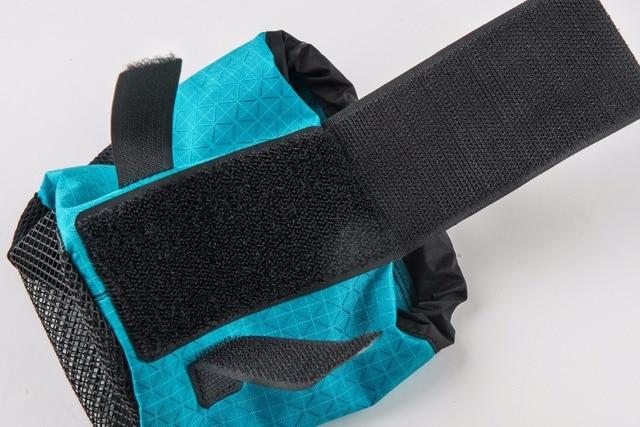 3F UL GEAR Shoulder Backpack Bag Strap Bag  3