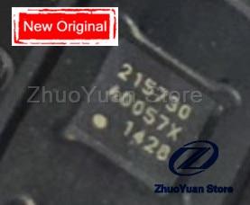 MXL215730 215730 QFN-24 New Original IC Chip