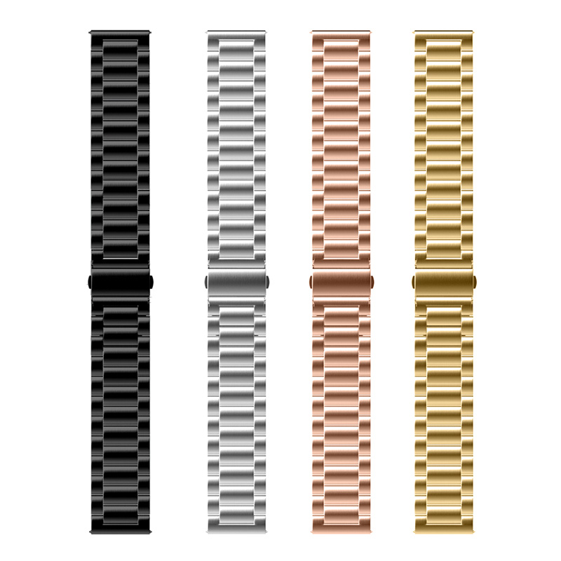 9a372b5f86b Stainless-Steel-Quick-Release-Wrist-Bands-Watch-Strap-Replacement-for-Pebble -Time-Steel-LL-254017.jpg