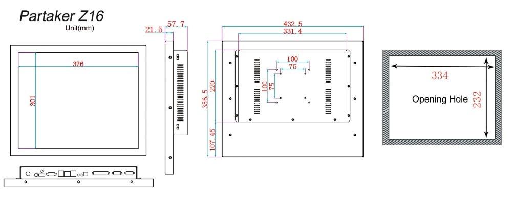 Z16-Drawing.jpg