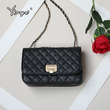 new fashion women messenger bags hotsale diamond lattice luxury handbags women bags designer PU leather women chain shoulder bag brand women messenger bags luxury handbags women bags designer velvet fashion shoulder bag women pu leather handbags chain h
