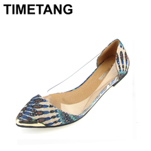 Free Shipping New 2016 Channel Shoes Sequined New Women Shoes Women Genuine Leather Shoes Woman Flats