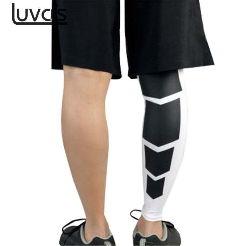 332e67e1c1d LUVCLS 1pc High Stretch Pantyhose Women Compression Socks Knee High Support  Stocks Leg Thigh Stocks Anti Fatigue Lengthen-in Stockings from Underwear  ...