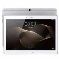 Original 10.1 inch tablets Huawei MediaPad M2 10.0 Kirin 930 Octa Core 3GB 16GB/ 64GB 5MP+13MP 6660mAh 4G LTE WIFI GPS Tablet PC