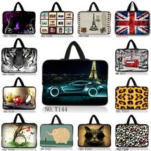 Cute Sleeve Carry Case Bag Pouch For 9.7