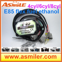 https://ae01.alicdn.com/kf/HTB1CdGEKFXXXXceXFXXq6xXFXXXH/E85-converter-8cyl-EV1-EV6-NIP-DLP-TO1-NH1-Asst.jpg