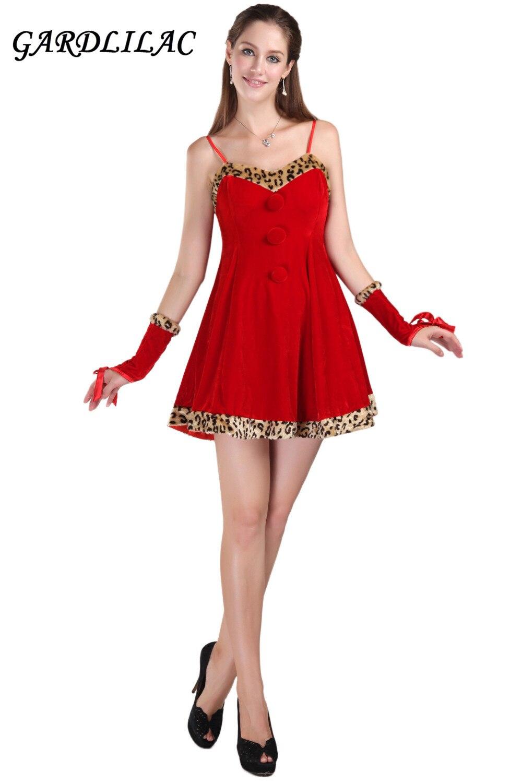 2017 real picture red Spaghetti Strap short   cocktail     dresses   vestidos de coctel abiti da   cocktail   party