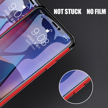 9D Screen Protector Tempered Glass For Xiaomi Note 2 3 Mi 9 8 SE Protective Glass For Xiaomi Mi 6 6X 5X Max 2 3 8 Lite Film
