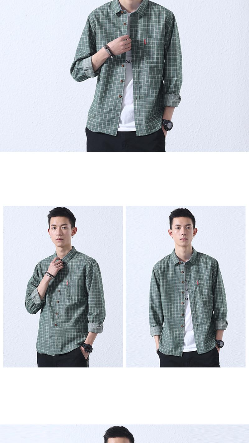 Cheap Clothes China (10)