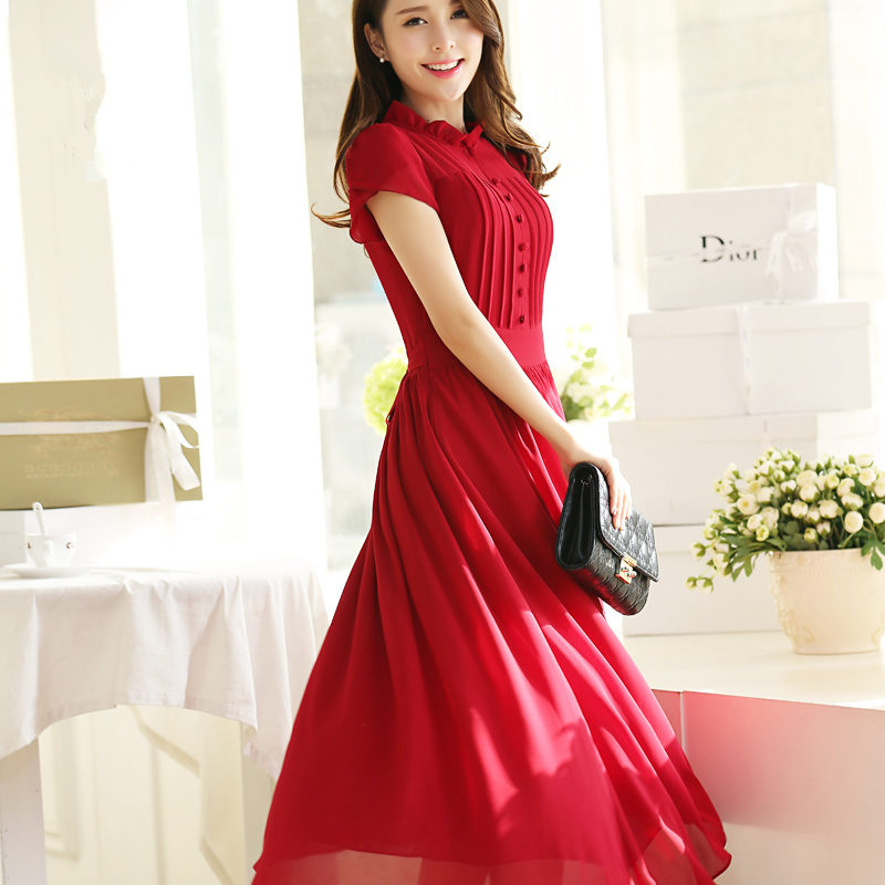 Popular Indie Dress-Buy Cheap Indie Dress lots from China Indie ...