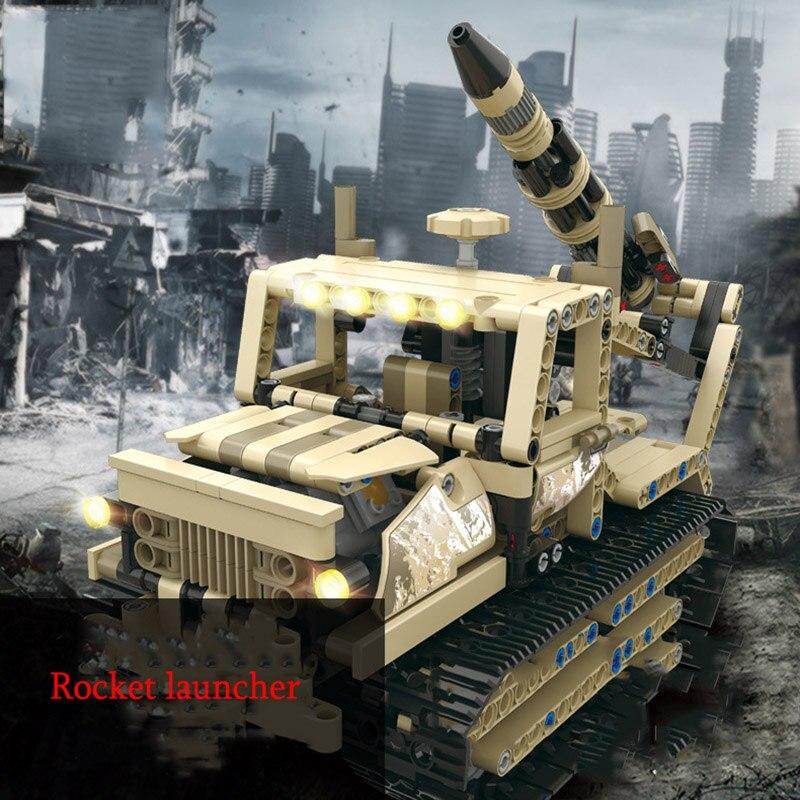 Réservoir RC 1/20 9CH 27 Mhz infrarouge RC réservoir de bataille canon & Emmagee télécommande réservoir jouets à distance pour garçons cadeaux de noël pour les enfants