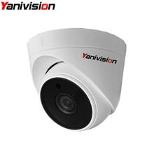 Starlight IP Камера видеонаблюдения IP 1080 P SONY IMX291 Водонепроницаемый открытый IP66 IP Камера CCTV P2P ONVIF Цвет Ночное видение
