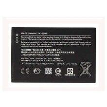 Original BN-06 phone battery for Nokia Lumia 430 BN-06 BN06 1500mAh цена