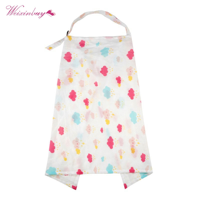 Infant Poncho Shawl Udder Breast Towel Feeding Mothess Blanketmom Breastfeeding Nursing Cover Up Baby Activity & Gear Mother & Kids