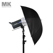 Selens Photo Studio Lighting Umbrella Softbox 101cm 40″ Photo Softbox Reflector for Flash Speedlight