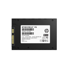 HP 1TB sata3 Internal Solid State Drive
