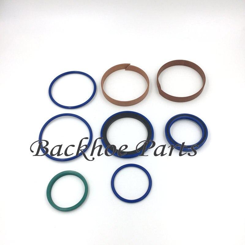 991-00145 JCB seal kit