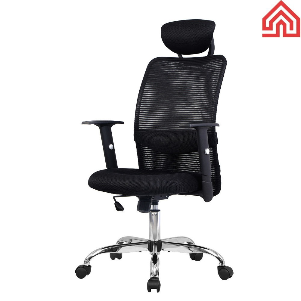 High Quality Home Office Furniture: China Made High Quality Home & Office Chair Executive