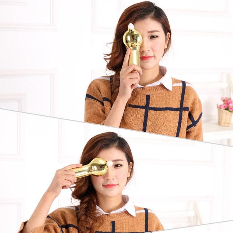 IKAKON Beauty Care Mini Massage Device E