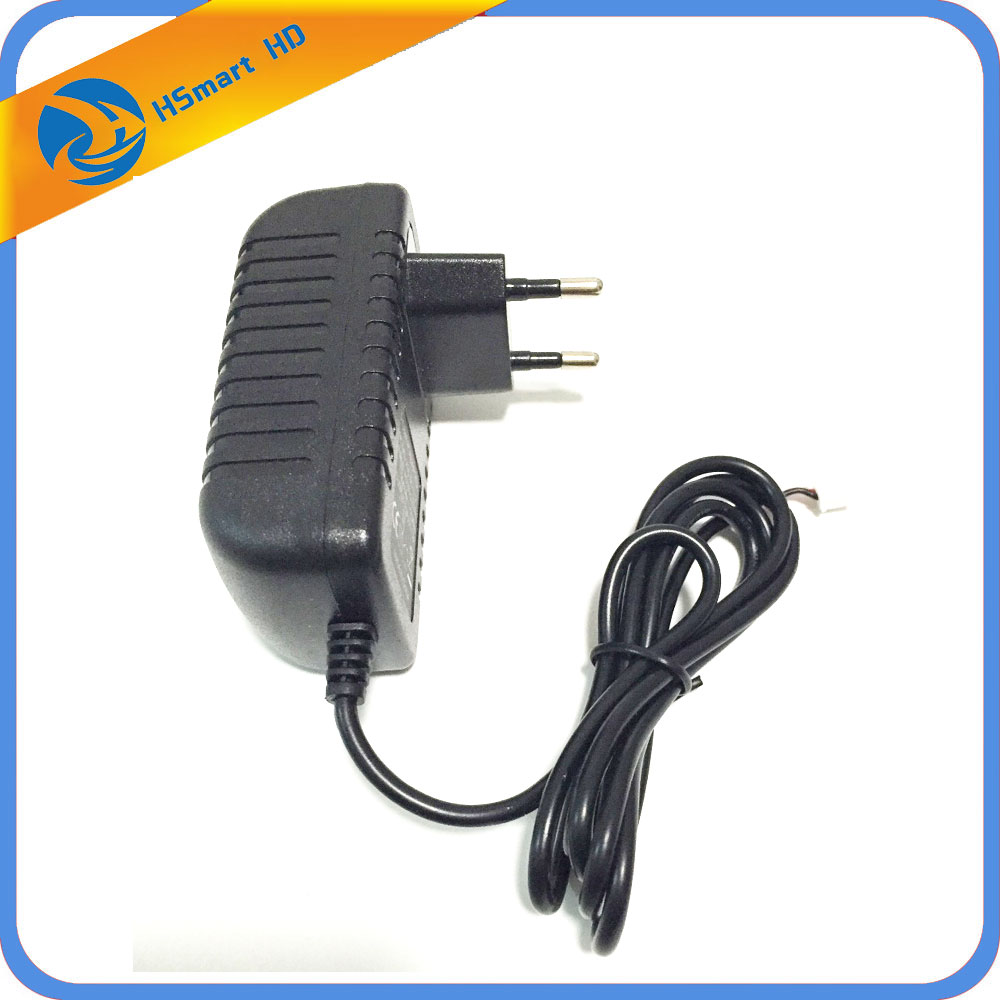 Wholesale 15V Power Supply For Video Door Phone Supply Adapter Access Control System