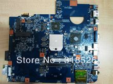 For Acer Aspire 5542G MBPHP01001 (48.4FN01.011) JV50-TR MB laptop motherboard perfect item,low price, fully testing