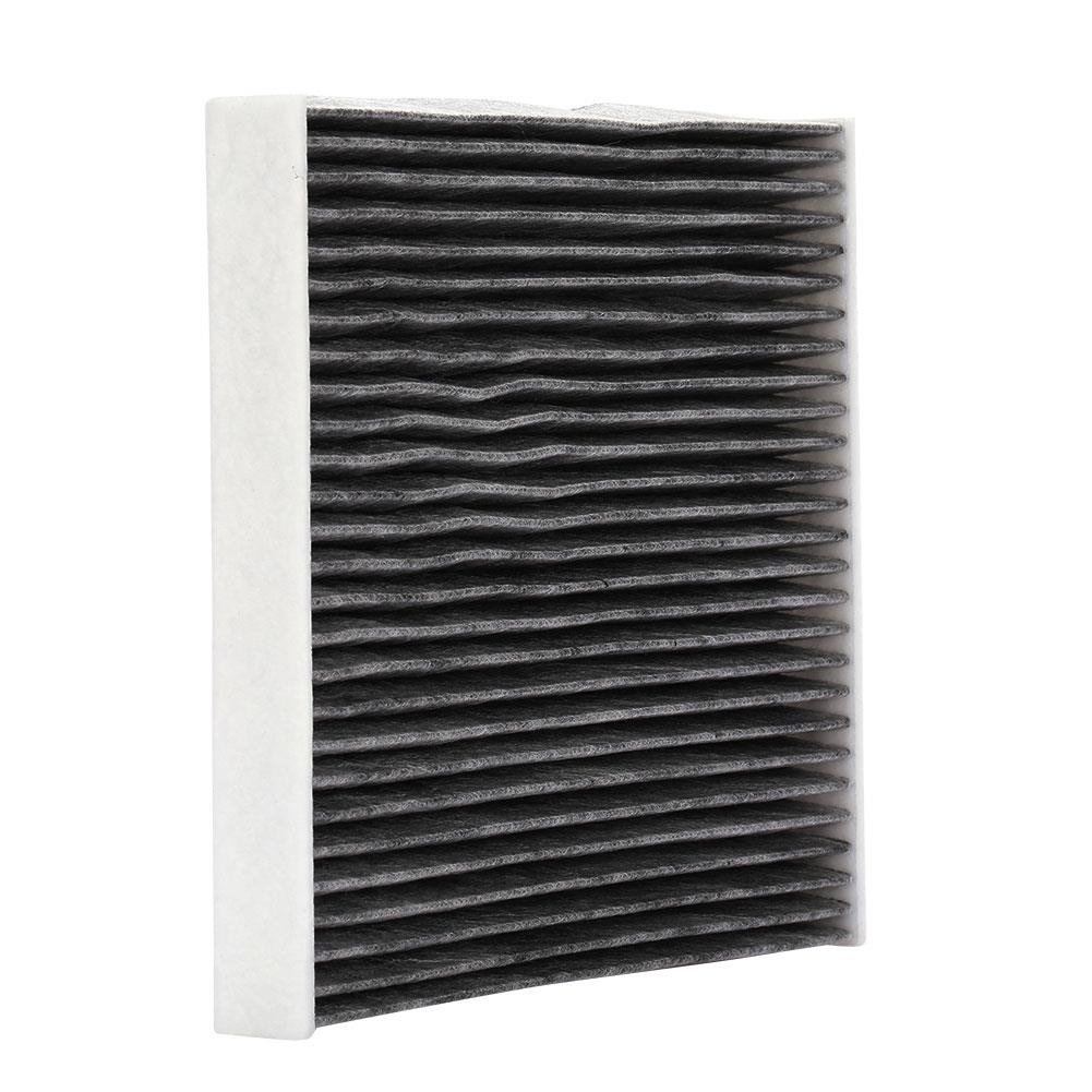 Cabin Air Filter Activated Carbon Vehicle Air  Filter Replacement 88568-52010