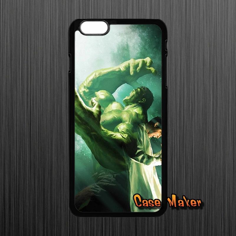 100% authentic fa327 e3831 US $4.97 |The Avengers Green Giant Hulk phone cases cover For LG L65 L70  L90 K10 Google Nexus 4 5 6 6P For LG G2 G3 G4 G5 Mini G3S-in Half-wrapped  ...