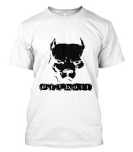 Pitbull T Shirts For Mens – Size S – 2XL