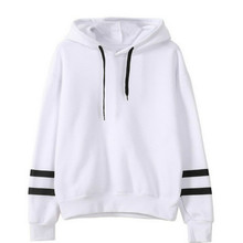 sweater Long Sleeves Hoodies Women Sports Tracksuits