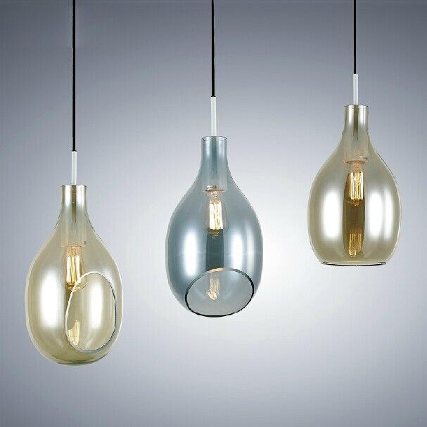 Online Get Cheap Glas Hangende Verlichting -Aliexpress.com ...