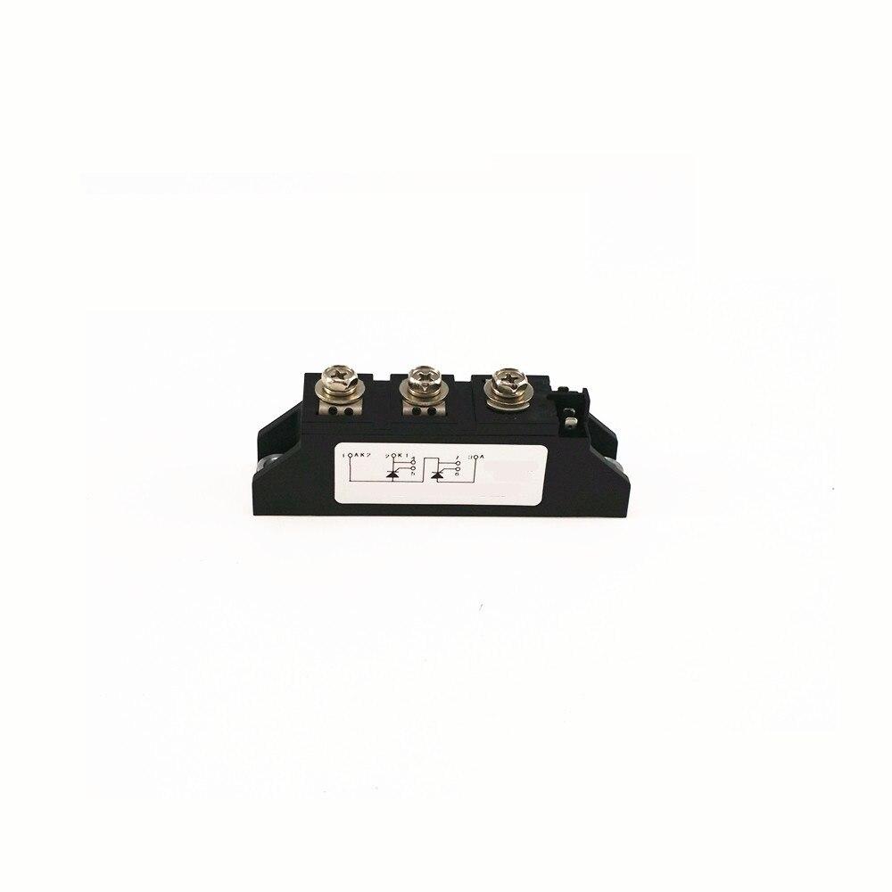 цена на SCR module MCC26-08IO1B/12IO1B/14IO1B/16IO1B/18IO1B/thyristor module