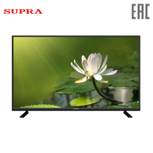 "Телевизор LED 40"" Supra STV-LC40T700FL(Russian Federation)"