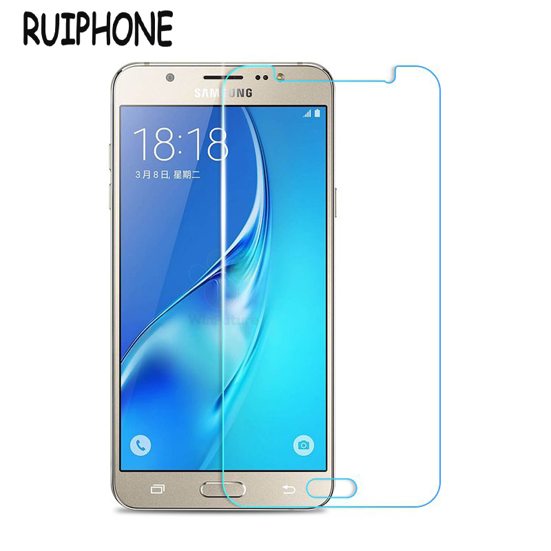 Tempered Glass for <font><b>Samsung</b></font> Galaxy J1 J3 J5 J7 2015 2016 Glass For <font><b>Samsung</b></font> Galaxy <font><b>A3</b></font> A5 A7 2015 2016 <font><b>Screen</b></font> <font><b>Protector</b></font> Cover Glass image