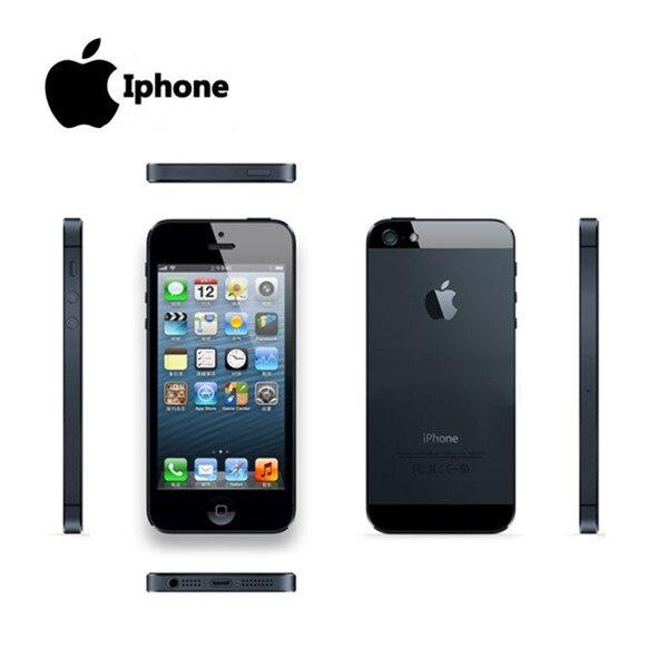 айфон 5 купить в Китае