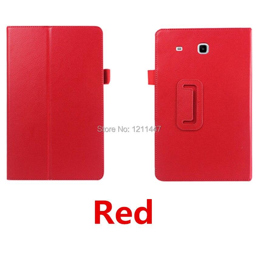 samsung tablet case PC0658 (8)