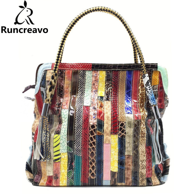Women Tote Bag Patent Leather Women patchwork Bags Messenger Shoulder Bags Luxury Brand Ladies Handbag bolsa feminina sac a dusun embroidery floral handbag women vintage messenger bags ladies brand designer shoulder bag female luxury bolsa feminina sac