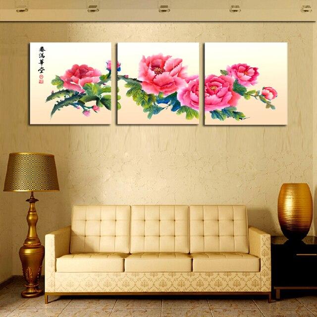cadre peinture pas cher elegant promobo tableau toile. Black Bedroom Furniture Sets. Home Design Ideas