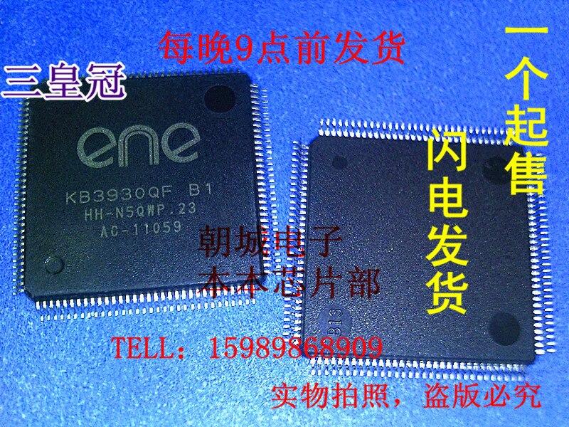 10PCS KB3930QF B1 new in stock