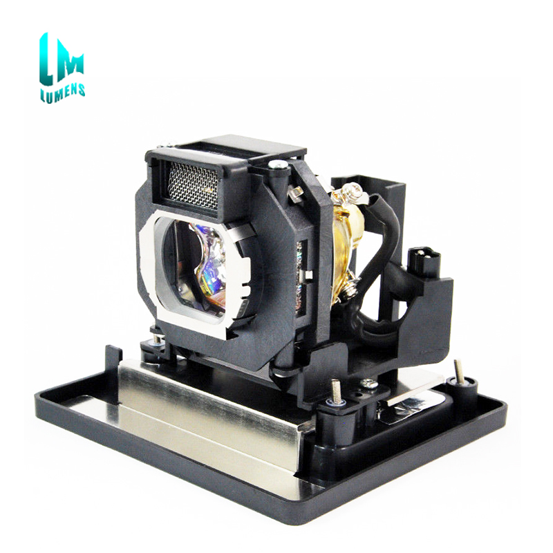 High brightness ET-LAE4000 LAE4000 For Panasonic PT-AE4000 PT-AE4000U Compatible bare lamp with housing 180 days warranty free shipping brand new replacement lamp with housing et lae4000 for pt ae400 pt ae4000 3pcs lot