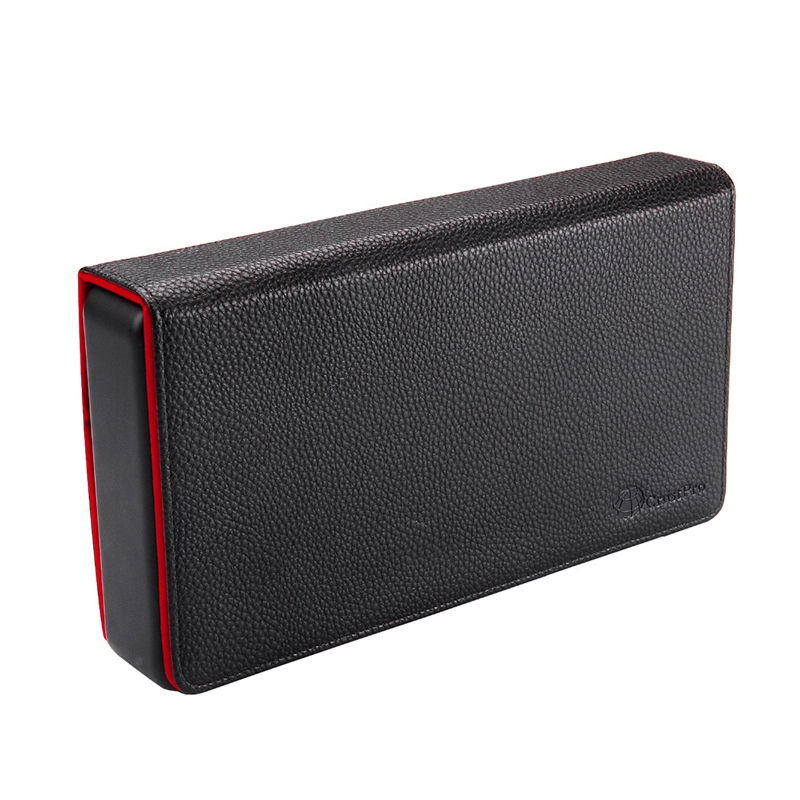 Hot!! Foldable With Magnetic Suction Function Portable Protective Cover Bag Cover Case For Marshall Stockwell Portable Speaker