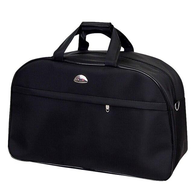 4ada01772fa1 IMOK Men Travel Bags Waterproof ...