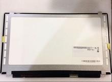 For AU B156HTN03.7 FHD LCD Screen Matrix for Laptop 15.6