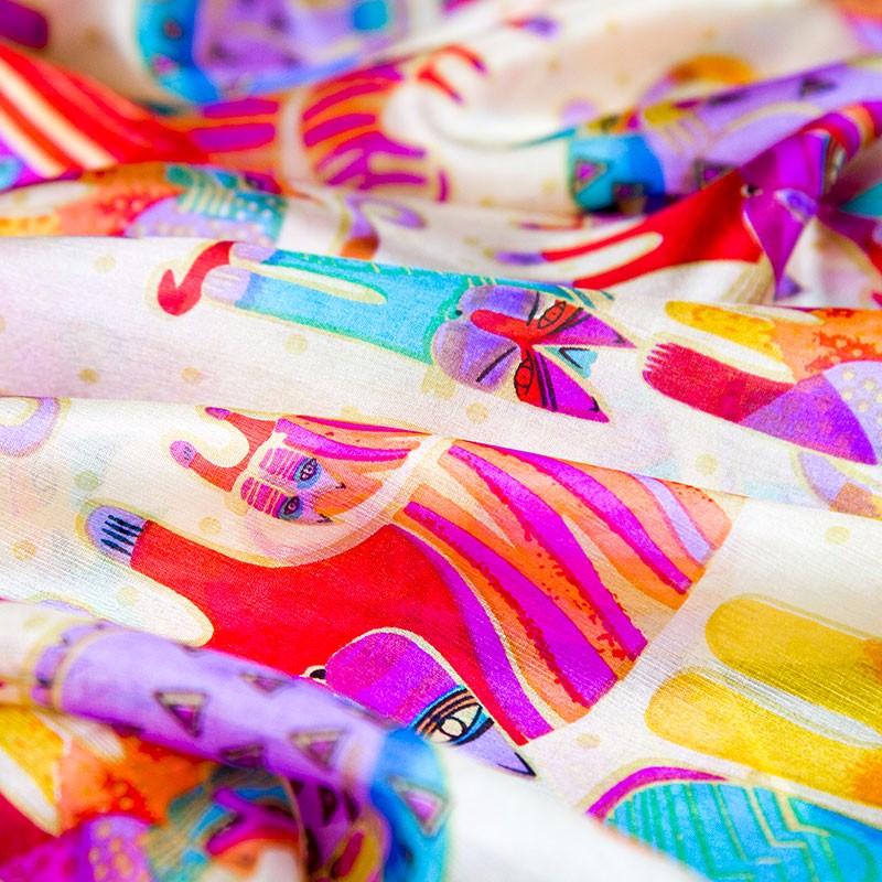 175cm-silk-scarf-05-cats-3-2