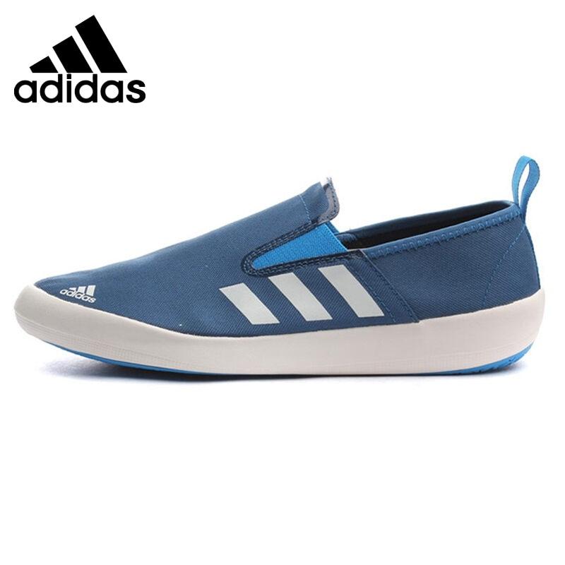ФОТО Original New Arrival  Adidas Women's Hard-Wearing Walking Shoes Sneakers free shipping