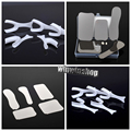 5Pcs Dental Photography Mirrors 5Pcs Dental Opener Retractor
