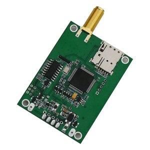 Image 2 - جي بي آر إس DTU 3G GSM 4G DTU نقل البيانات اللاسلكية وحدة RS232/TTL المنفذ التسلسلي إلى جي بي آر إس/ GSM/LTE