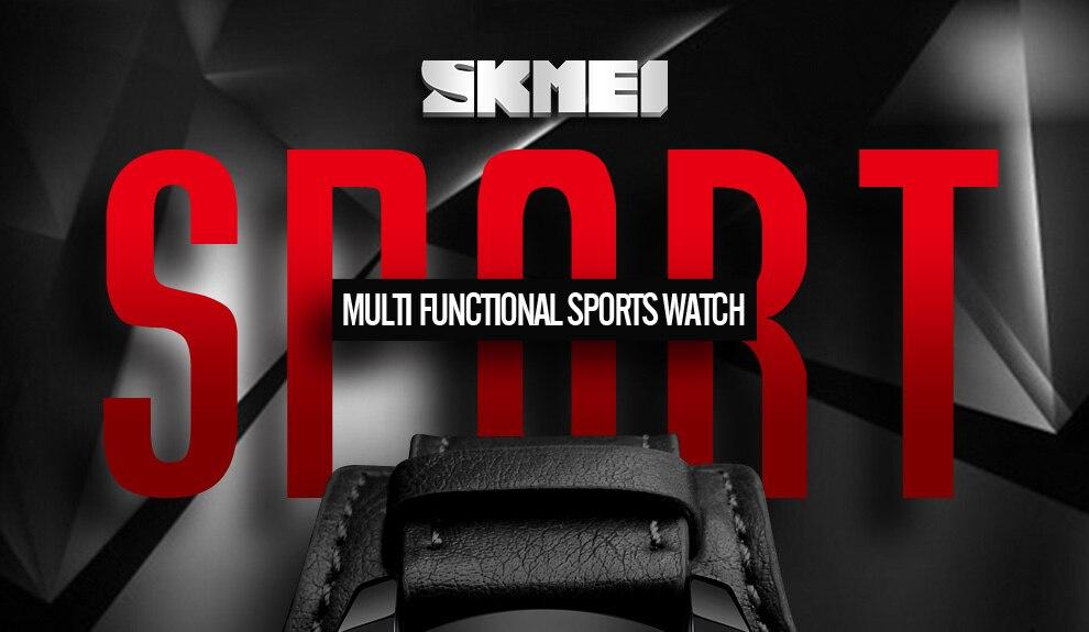 SKMEI-9165_01