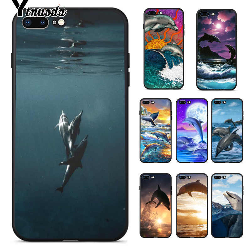 coque iphone xr ocean